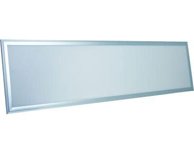 PROFESSIONAL LED PANEL