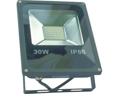 FLOOD LIGHT LED ESSENTIAL
