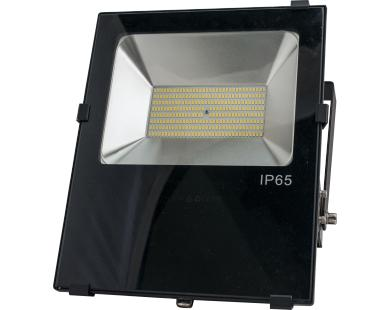 FLOOD LIGHT LED PROFESSIONAL